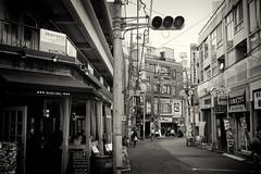 DSC04064LR_RX100.jpg (R.Hand) Tags: sony yokohama hiyoshi rx100