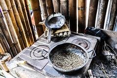 Salento, Colombia (Ben Perek Photography) Tags: travel coffee del america cafe beans amazing colombia south pueblo bean sur latina salento zona finca eje cafetera cafetero fincas colombianos