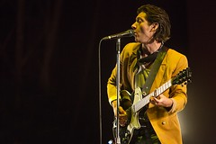 "Primavera Sound 2016 - The Last Shadow Puppets - 6 - M63C0005 • <a style=""font-size:0.8em;"" href=""http://www.flickr.com/photos/10290099@N07/26848665923/"" target=""_blank"">View on Flickr</a>"