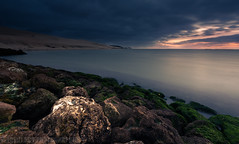 ...scape (Vincent.RCT Photographies) Tags: haaghun haaghungmailcom afsnikkor1635mmf4gedvr aquitaine nuit 1635 light pila longexposure dune seascape pilat france photography waterscape gironde europe bordeaux photographies latestedebuch aquitainelimousinpoitoucharen aquitainelimousinpoitoucharentes fr d750 nikon fullframe bestof2016 fx night sky