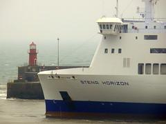 15 05 07 Rosslare (8) (pghcork) Tags: ireland ferry wexford ferries rosslare stenaline irishferries