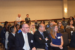 ExcellenceinEducation_06062016_18