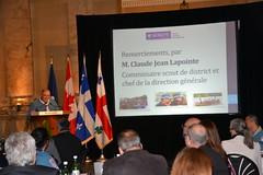 Claude Jean Lapointe (3)