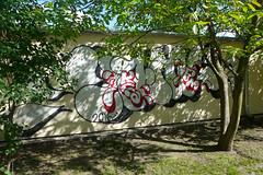 Jame (022_graff) Tags: street graffiti warsaw pm chrom warszawa wwa throwup jame ksa 2016 ulica 022graff