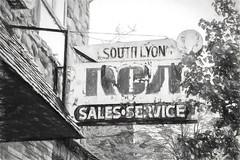 IMG_0879-Edit.jpg (glenn.kujansuu) Tags: urban southlyon
