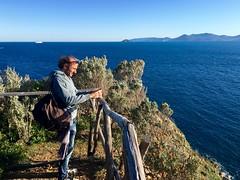 #puntafalcone #piombino #calamoresca #isoladelba #gattarossa #trekking www.toscanatour.it (Toscana Tour) Tags: trekking isoladelba piombino calamoresca puntafalcone gattarossa