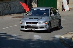 _DSC_0123 (Umbrella_Corp_06500) Tags: sun riviera cte voiture course prototype formule1 menton voitures courses chrono comptition
