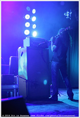 Ufomammut, 24 October 2015 @ Into the Void (Dit is Suzanne) Tags: netherlands festival concert availablelight nederland friesland leeuwarden  sigma30mmf14exdchsm views50  intothevoid ufomammut  beschikbaarlicht canoneos40d img7749   ditissuzanne 24102015 intothevoid2015