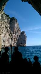 664 (marcocatalano_photography) Tags: capri faraglioni