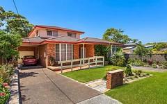20 Point Street, Bateau Bay NSW