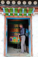 IS7DII_20976 (Ian Slingsby) Tags: nepal ebctrek nepal2016