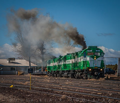 BEK_Photo_110322_0882 (blair.kooistra) Tags: arizona apache railway locomotives railroads alco alcos shortlines