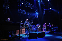 Phil Lesh & Friends Capitol Theatre (Fri 5 27 16)_May 27, 20160004-Edit-Edit (capitoltheatre) Tags: newyork rock live gratefuldead westchester jamband classicrock phillesh portchester warrenhaynes johnmedeski capitoltheatre philleshfriends erickrasno tonyleone