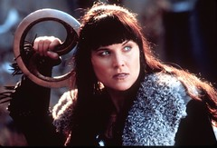 1540 (Female Action Movies) Tags: lucy princess warrior xena lawless unspecified