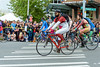 Fremont Summer Solstice Parade 2016 cyclists (295) (TRANIMAGING) Tags: seattle people naked nude cyclists fremont parade 2016 fremontsummersolsticeparade nudecyclist fremontsummersolsticeparade2016