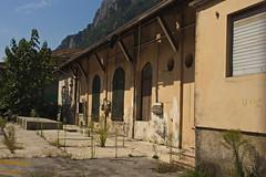 _dsc5540d8u (wdeck) Tags: italien italy gardasee sonya700 zeisssonydt1880mm