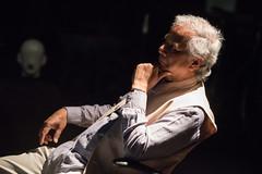 Muhammad Yunus Visit (53 of 92) (calit2) Tags: june demo san diego visit speaker commencement visualization muhammad ucsd yunus calit2 2016 ucsandiego muhammadyunus qualcomminstitute