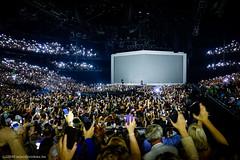 (C)2016 arjen@vinkies.be (PaVink) Tags: adele sportpaleis antwerp hello rx100 rx100iv rx100m4 rx100markiv dscrx100m4 arjenvinkiesbe cybershot pavink sony antwerpen concert iv m4