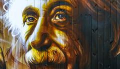Dan23 (frankyrun54) Tags: streetart graffiti tag graf einstein strasbourg graff graffitiart graffitis dan23 frankyrun taggrafgraffitisfrankyrun graffitisstrasbourg graffitisalsace graffinstrasbourg