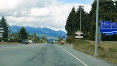 P1480709 (Tipfinder) Tags: kanada canada vancouverisland portalberni tofino ucluelet pacificrimnp long beach bearwhatching hotspringcove