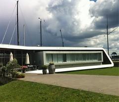 Tuborg Havn - Kongelig Dansk Yachtklub (2007) (annindk) Tags: copenhagen harbours hellerup