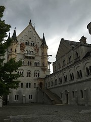 IMG_1782 (leeaison) Tags: europe germany bavaria trave castles neuschwanstein