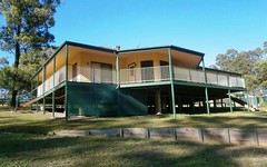 23 Acacia Dr, Coolongolook NSW