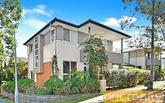 31 Betty Cuthbert Drive, Lidcombe NSW
