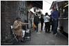 Untitled (Viramati) Tags: street brixton waiting effrafc