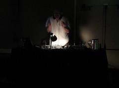 Party (Photographing Travis) Tags: sandeigo seaworld offsite finance google cameracanonpowershotsd880is year2013 socal 2013