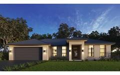 28 Graham Drive, Tambaroora NSW