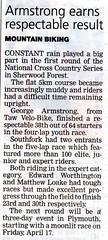 North Devon Journal, 02 April 2015