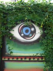 Chiang Mai, Thailand (ashabot) Tags: travel streetart thailand graffiti seasia chiangmai streetscenes seeasia