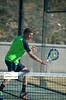 "peli espejo 5 semifinal masculina copa andalucia 2015 • <a style=""font-size:0.8em;"" href=""http://www.flickr.com/photos/68728055@N04/16571529319/"" target=""_blank"">View on Flickr</a>"