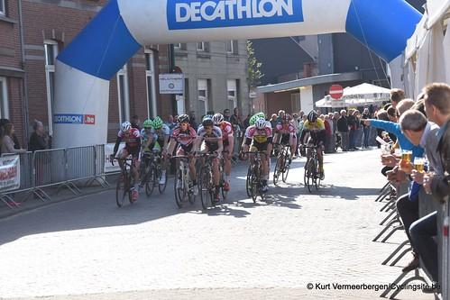 1000 euro race (99)
