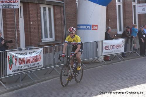1000 euro race (463)