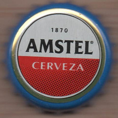 El Aguila (24).jpg (danielcoronas10) Tags: cerveza amstel ffffff 1870 ff0000 fbrcnt005 eu0ps169 fbrcnt001 crpsn004 crvz