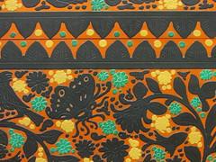 Museo de Arte Popular (sftrajan) Tags: museum mxico mexico folkart traditional yucatan caja yucatn merida museo mrida decorativearts mexicanfolkart 2015 woodenbox artepopular museodeartepopular artepopularmexicano museodeartepopularmerida