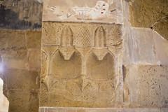 IMG_9040 (Alex Brey) Tags: lebanon house museum architecture restored mansion ottoman sidon sayda debbane
