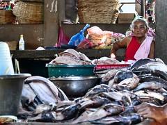 Granada - Markt (Claudia L aus B) Tags: granada nicaragua markt amerika claudialeverentz