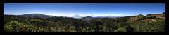Guatemala GCA - Highlands of the Sierra Madre de Chiapas
