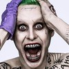 David Ayer posts first official look of JARED LETO as Suicide Squads Joker
