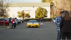 CrescentCupRally_3142015_0008 (red86driver) Tags: camaro subaru bayarea bmw mustang mazda corvette sportscars supercars fordf150 nissangtr automotiveculture crescentcup ferrarif430scuderia scionfrs mclarenp1 eliteautofilms crescentcuprally