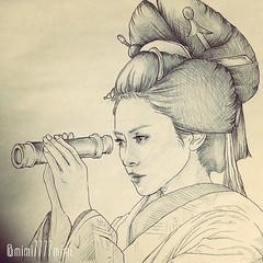 中谷美紀 画像12