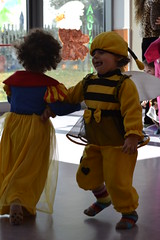 "Carnevale al Fly Family <a style=""margin-left:10px; font-size:0.8em;"" href=""http://www.flickr.com/photos/125024806@N02/16666633629/"" target=""_blank"">@flickr</a>"