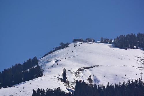 Westendorf (Alpenrosenbahn 2)