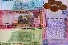 Kigali, Kigali. (Cale McMillen) Tags: africa travel slr canon tia photography eos ngc goma greatlakes kigali rwanda genocide neveragain drc kivu gisenyi 650d tutsi hutu kagame interahamwe inyambo