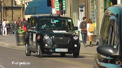 Metrocab (Rorymacve Part II) Tags: auto road bus heritage cars sports car truck automobile estate transport historic cabbie motor saloon compact roadster londontaxi motorvehicle metrocab worldcars