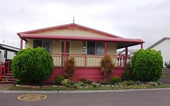 70/19 Judbooley Pde, Windang NSW