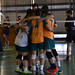 "Finales CADU Voleibol '15 • <a style=""font-size:0.8em;"" href=""http://www.flickr.com/photos/95967098@N05/16761300161/"" target=""_blank"">View on Flickr</a>"